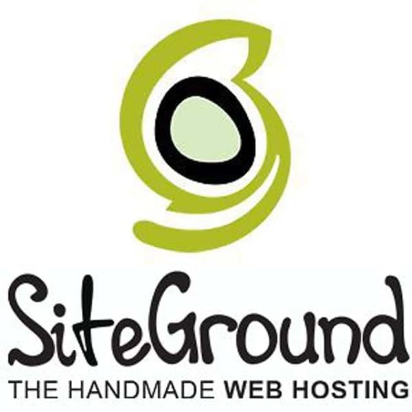 SiteGround Web Hosting Provider in Kenya