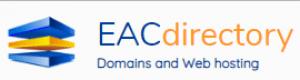 EAC directory topp hosting company in kenya