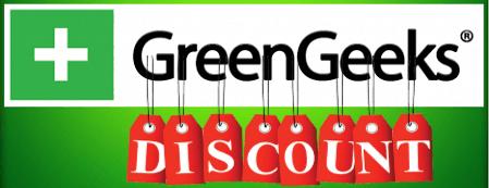 Greengeeks-Discount-coupon-codes