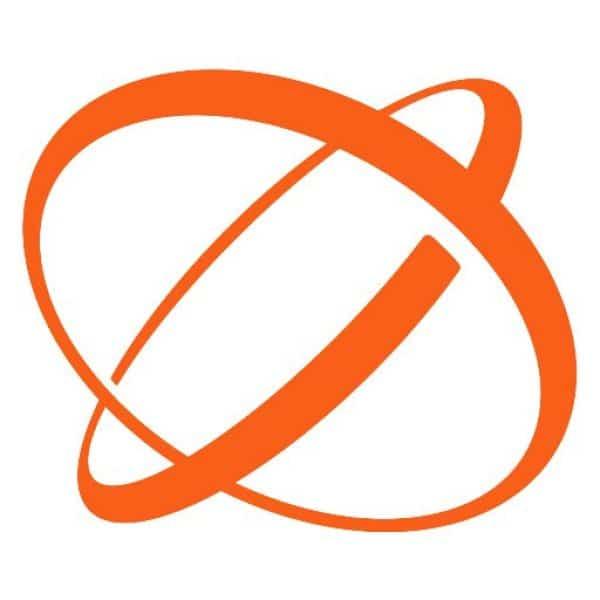 LunarPages web hosting company