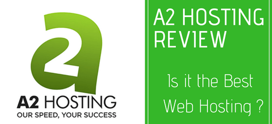 a2-hosting-vs sitground vs hostgator review