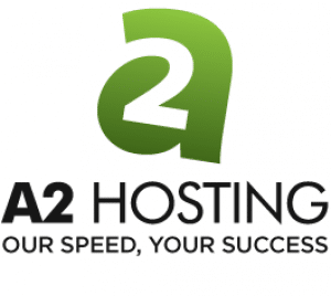 a2hosting reliable hosting provider