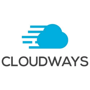 cloudways reliable web hosting company