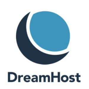 Dream WebHosting Review