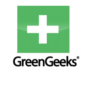GreenGeek top web hosting company