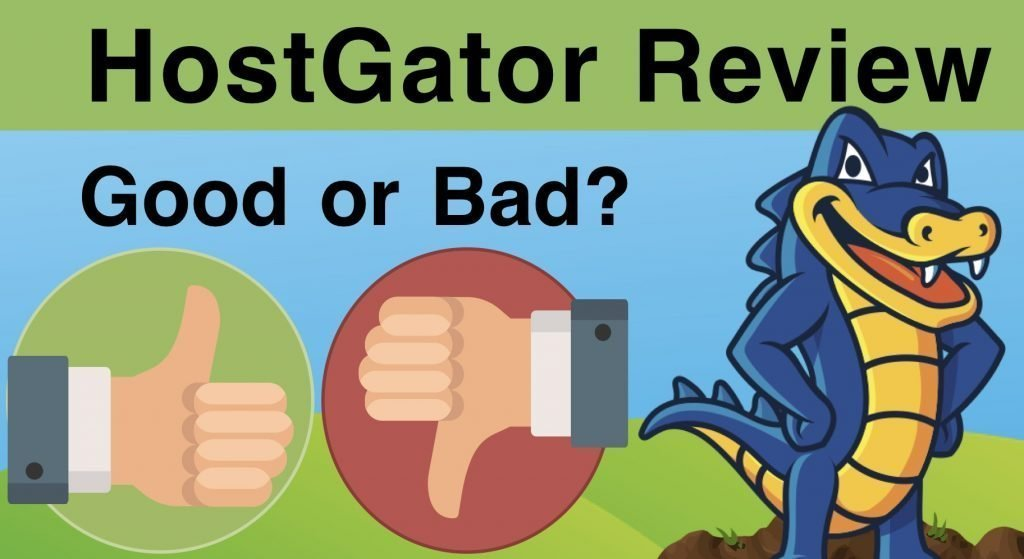 hostgator-review-good-bad-web-hosting