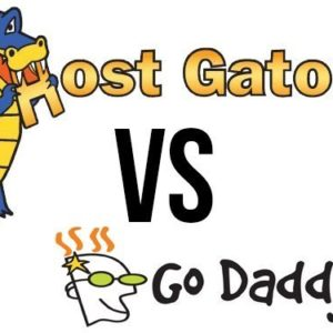 hostgator-vs-godaddy