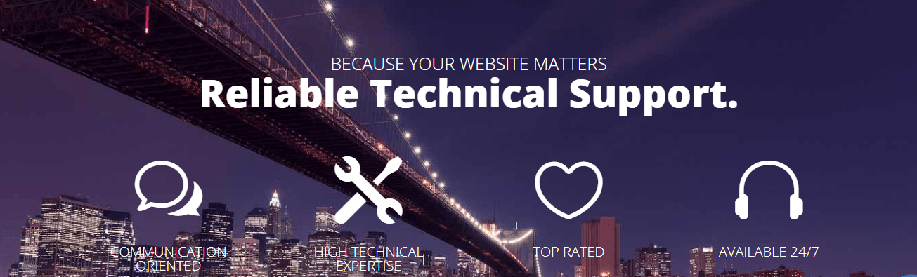 awardspace website hosting reviews technical support