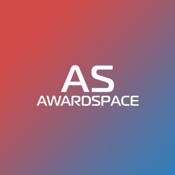 awardspace web hosting
