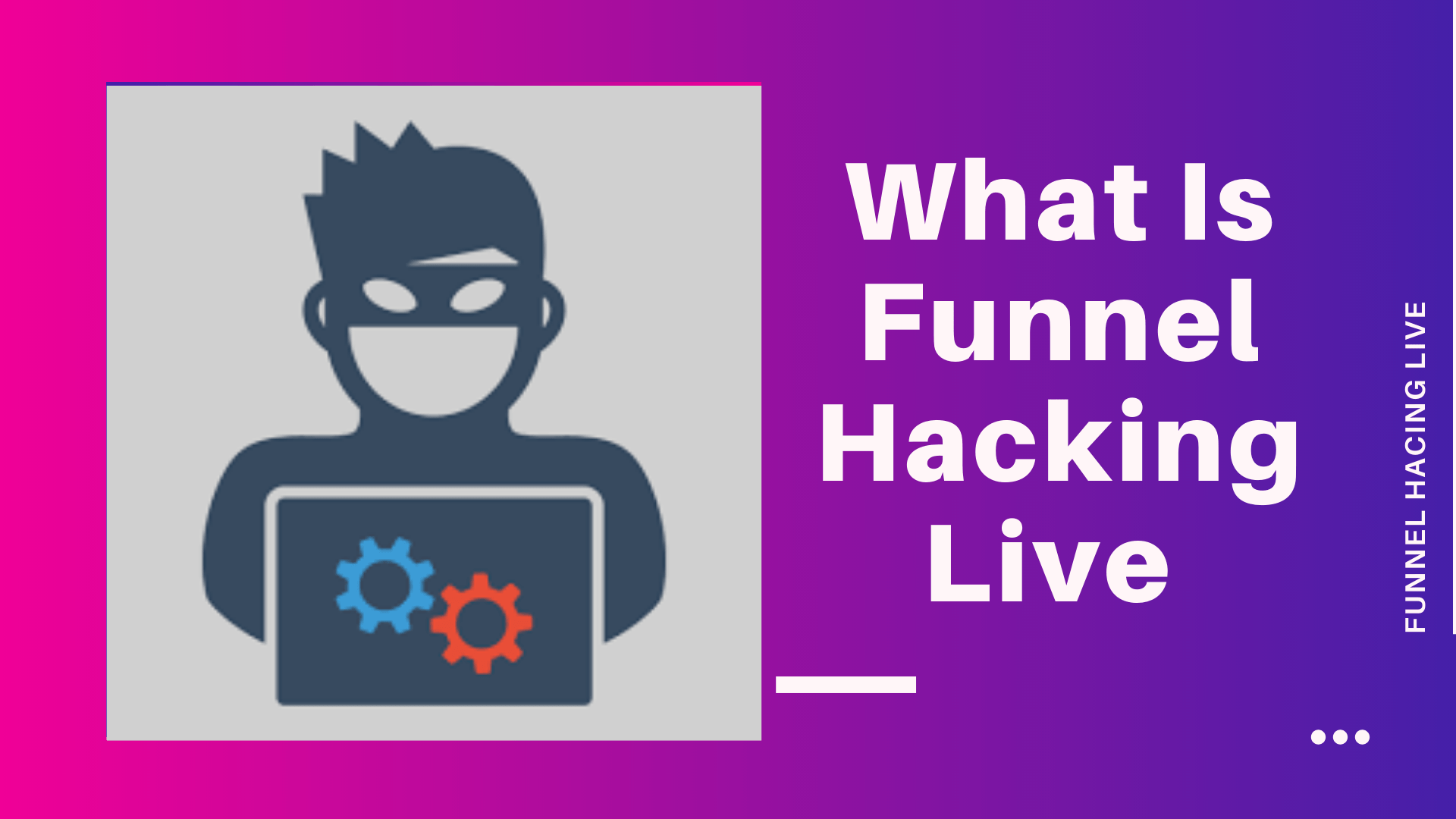 Funnel Hacking Live 2020 Cost, Date, Speaker & More