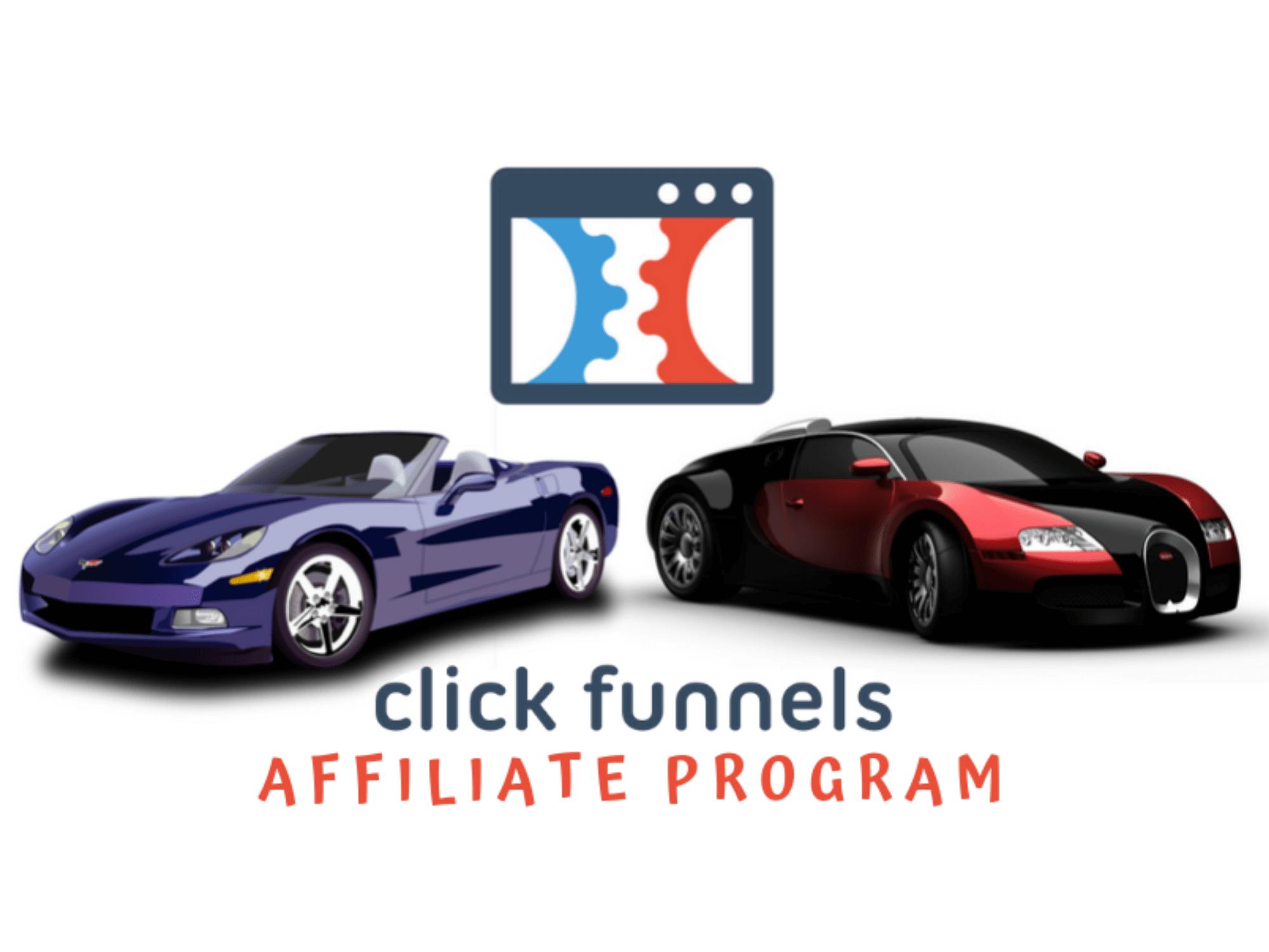 clickfunnels-affiliate-program-top-affiliate-programs