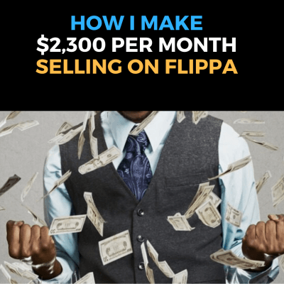 5 Steps to Earn Passive Income Selling Websites on Flippa