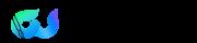 WEBDRAWERS-logo